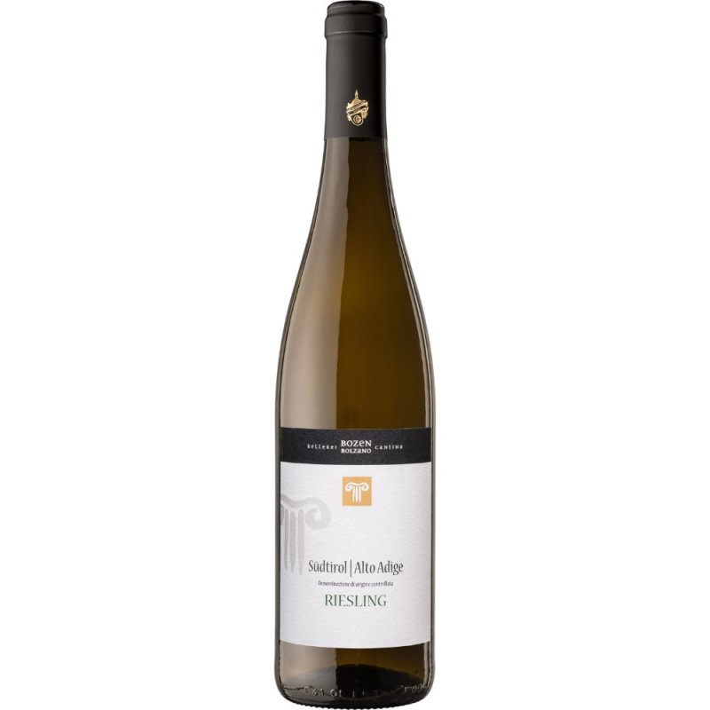 Riesling CLASSIC DOC